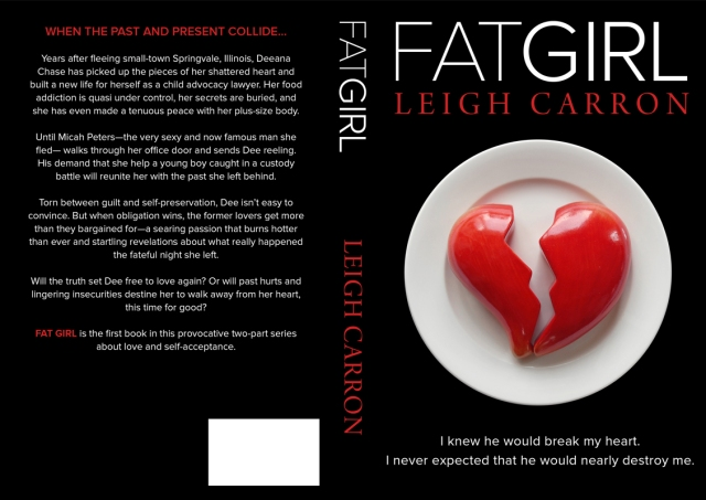 lc-fg-cover-full-proof2