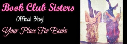 Book Club Sisters
