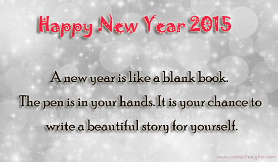happy-new-year-wallpaper-quotes-2015-greeting-wishes